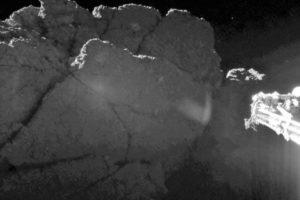 3 ESA_Rosetta_Philae_CIVA_1_Abydos_Bearbeitet.jpg