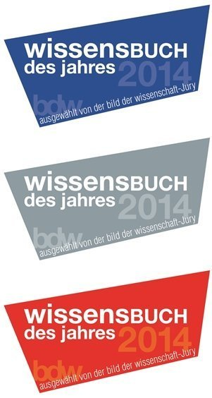 3wissensbücherLogos2014_low.jpg
