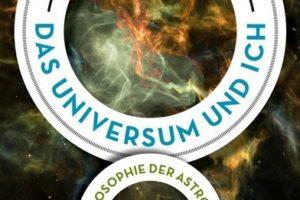 B-01-18 Das Universum und ich.jpg