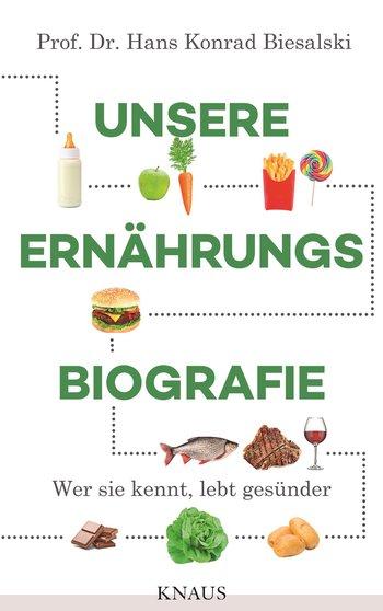B-01-18 Unsere Ernährungsbiografie.jpg