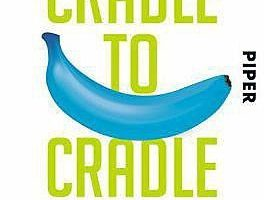 B-02-15 Cradle to Cradle.jpg