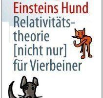 B-04-14 Einsteins Hund.jpg