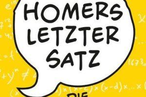B-04-14 Homers letzter Satz.jpg