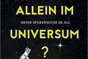 B-05-16 Allein im Universum.jpg
