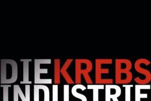 B-05-16 Krebs Industrie.jpg