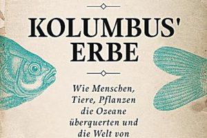 B-06-14 Kolumbus Erben.jpg