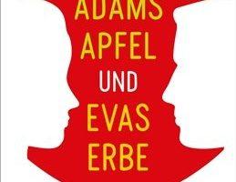 B-06-16 adams-apfel-und-evas-erbe-cover.jpg