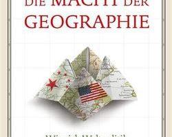 B-07-16 Die Macht der Geographie.jpg