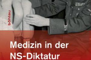 B-08-13 Medizin in der NS-Diktatur.jpg