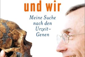 B-08-14 Die Neandertaler und wir.jpg