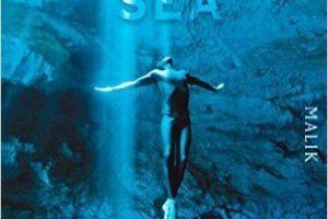B-08-15 Deep Sea.jpg