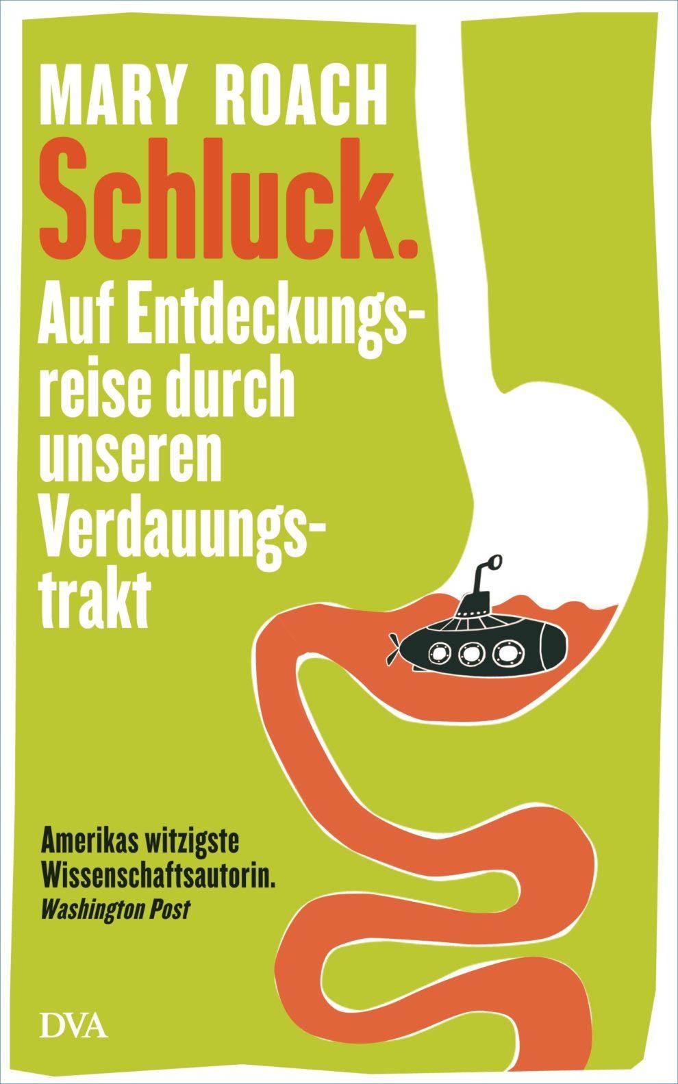 B-09-14 Schluck.jpg