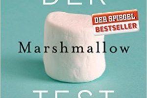 B-09-15 Der Marshmallow Test.jpg