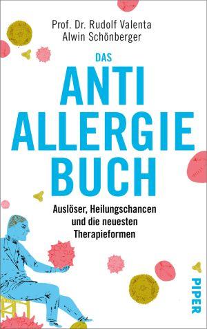 B-09-16 Anti Allergie Buch.jpg