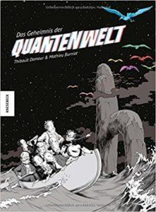 B-09-17 Quantenwelt.jpg