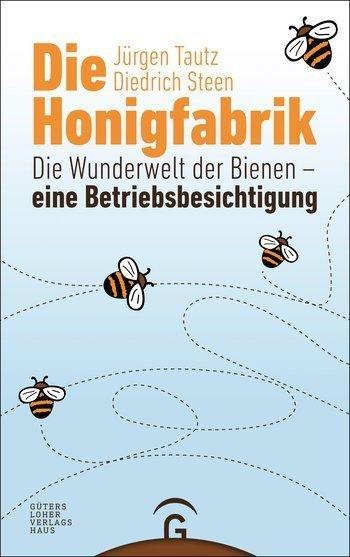 B-10-17 Die Honigfabrik.jpg
