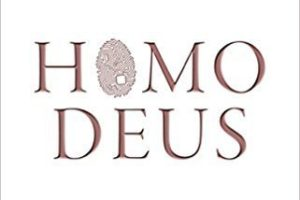B-10-17 Homo Deus.jpg