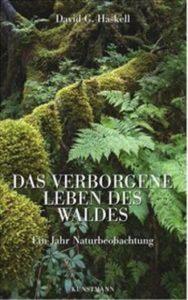 B-16-11-14_Das verborgene Leben des Waldes.jpg