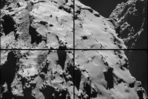 Bild Comet28October.jpg
