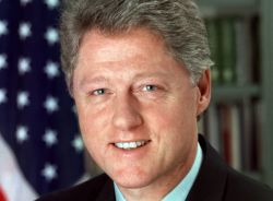 Bill_Clinton_250.jpg