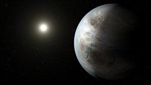 Brennpunkt+Exoplaneten+Rand.jpg