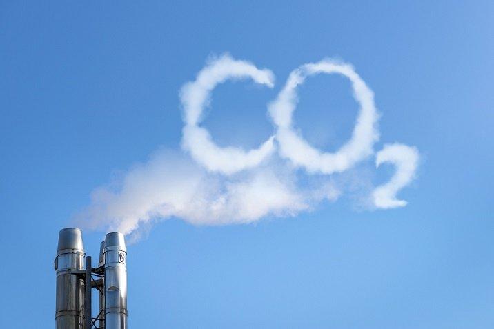 CO2.jpg