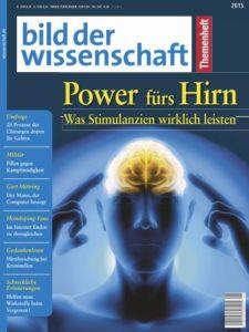 Cover_13_2015.jpg