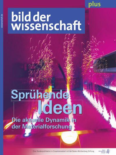 Cover_Fraunhofer_1_2015.jpg