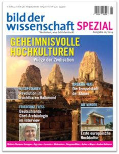 Cover_Spezial_11_2013.jpg
