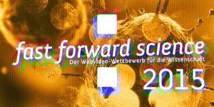 FFS15_Jahresbanner_rand.jpg