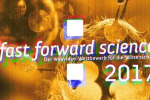 Fast+Forward+Science+2017+Aufmacher.jpg
