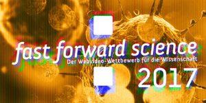 Fast+Forward+Science+2017+Rand.jpg