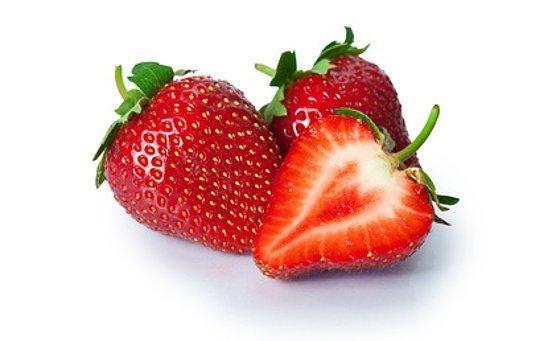 tests auf pflanzenschutzmittel und erreger wie stark sind erdbeeren belastet. Black Bedroom Furniture Sets. Home Design Ideas