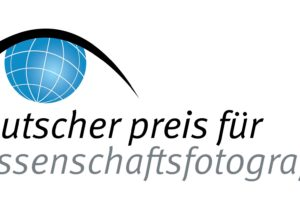Fotopreis Logo weiß.jpg