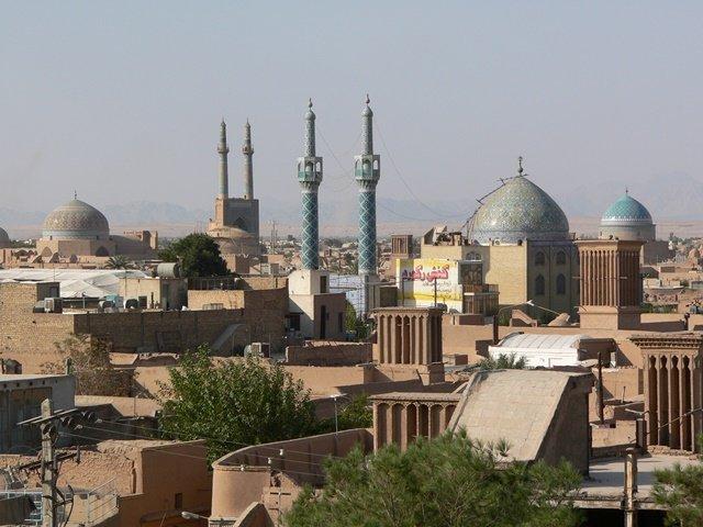 Iran_Ankündigung.JPG.jpg