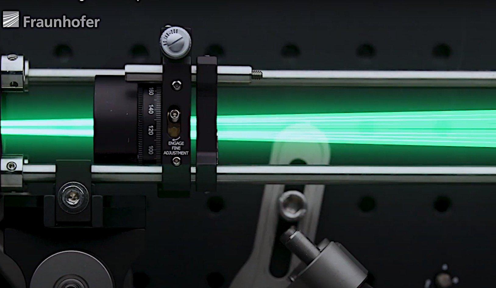 Oberfl-chen-Design-mit-raffinierter-Lasertechnik