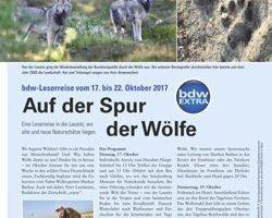 Leserreise Wolf 2017.jpg
