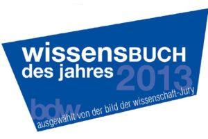 Logo Buchpreis 2013.jpg