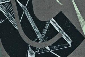 Rätsel_2017_4.jpg