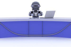 Robotischer Nachrichtensprecher.jpg