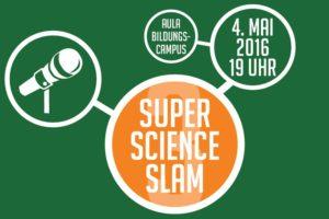 Science+Slam_Slider.jpg