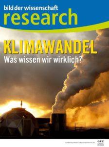 Supp_Klima_GFZ_Cover.jpg