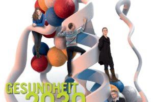 Supp_Max-Delbrück_Cover.jpg