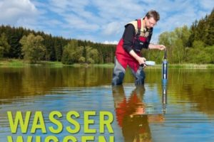 Supp_WasserWissen_Cover.jpg
