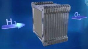 Video Brennstoffzelle2.jpg