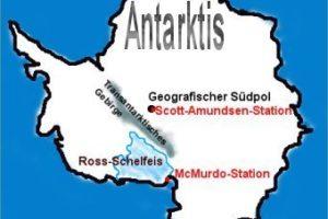 antarktiskarte.jpg