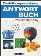 antwortbuch4.jpg