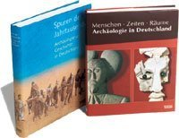 archaeologie.jpg