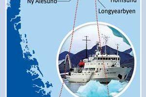 arktisfahrt.jpg