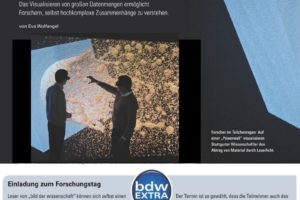 bdw Event Visualisierung 2017.jpg